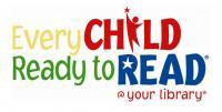 5 Literacy Practices
