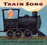 Train Song